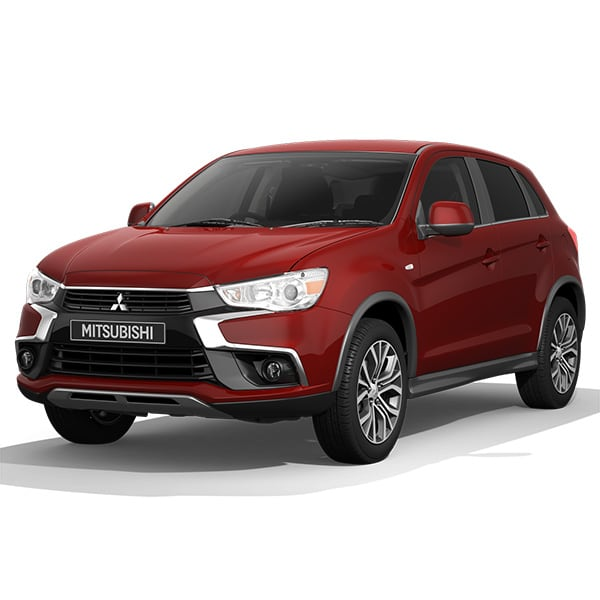 ASX-2016-XLS-2WD-red