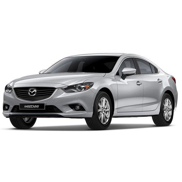 Mazda6_Sedan_GSX