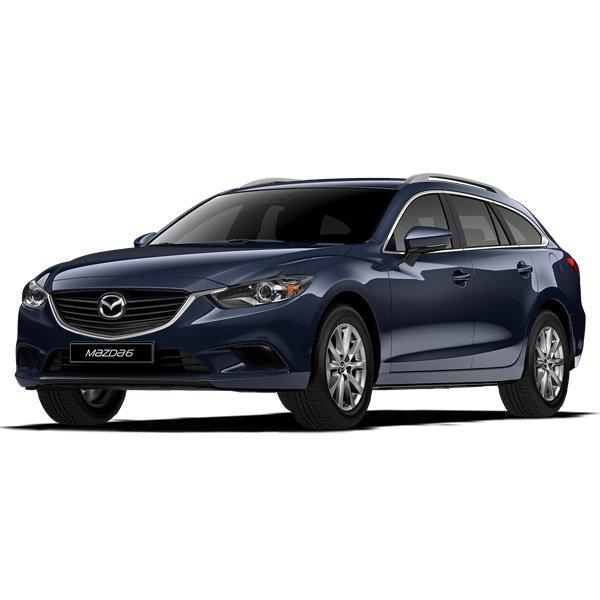 Mazda6_Wagon_GLX