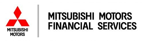 Mitsubishi Financial Services