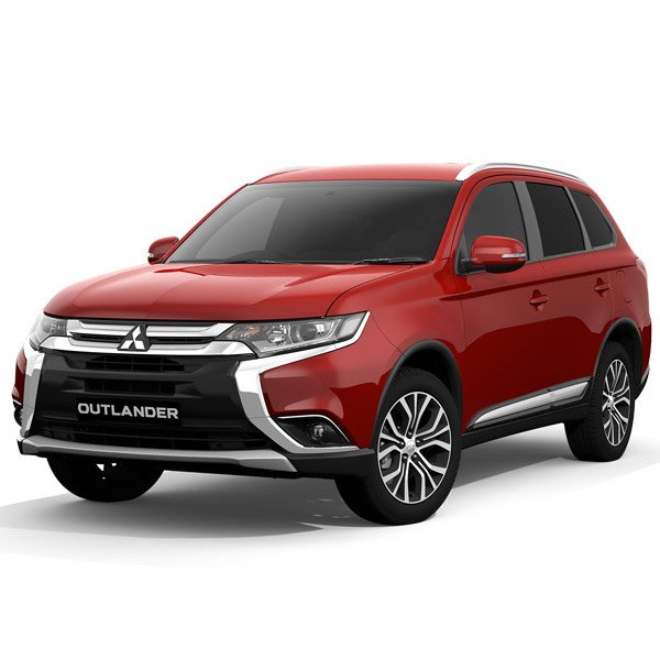 Outlander-2.3D-XLS-4WD-Red