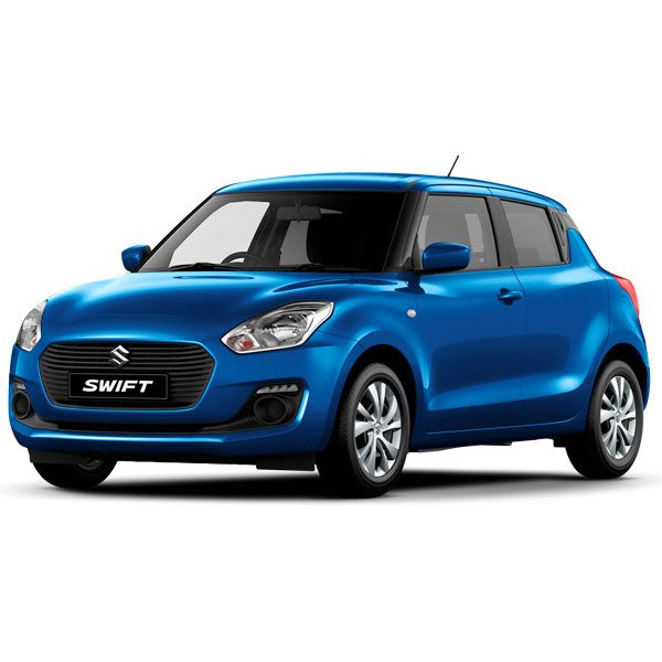 Swift-GL-2017-Blue