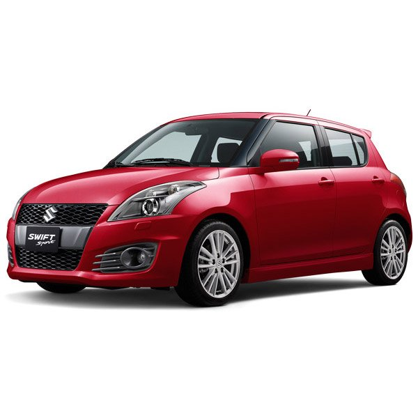 Swift-Sport-2012-Ang2-Red