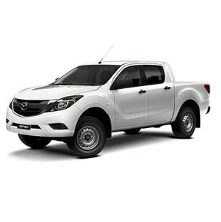 mazda-bt-50-double-cab