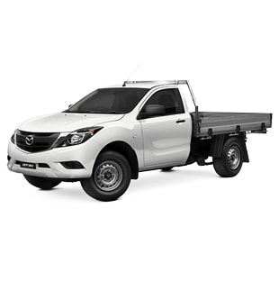 mazda-bt-50-single-cab