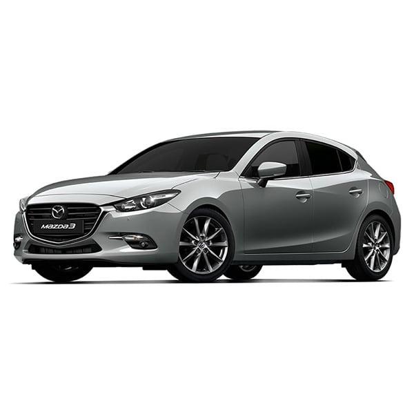 Mazda3_SP25