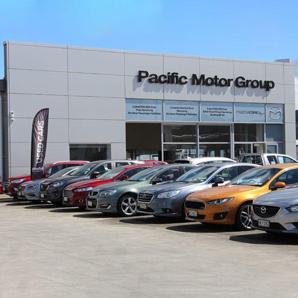 used-car-sale-promo