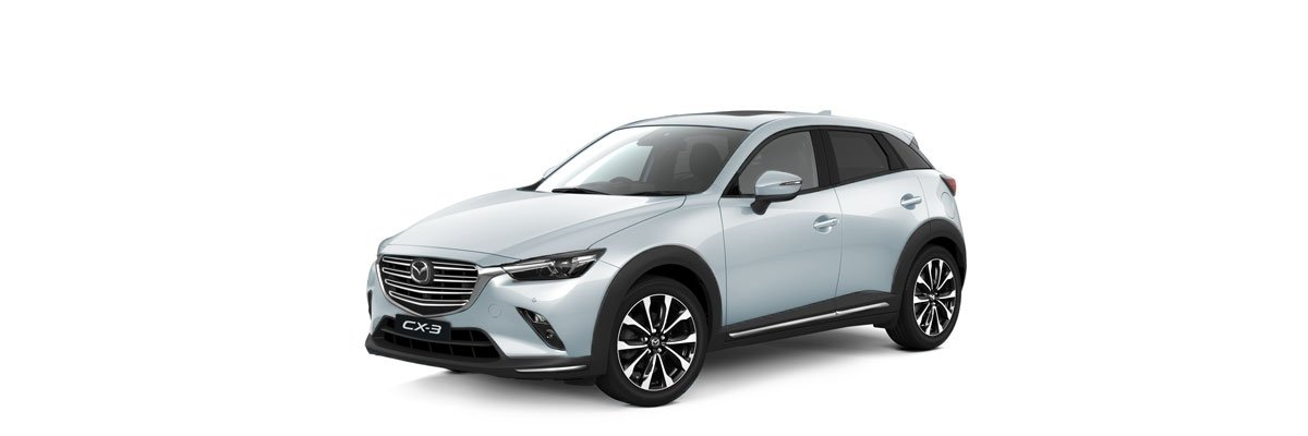 Mazda-CX-3-Ceramic-Metallic