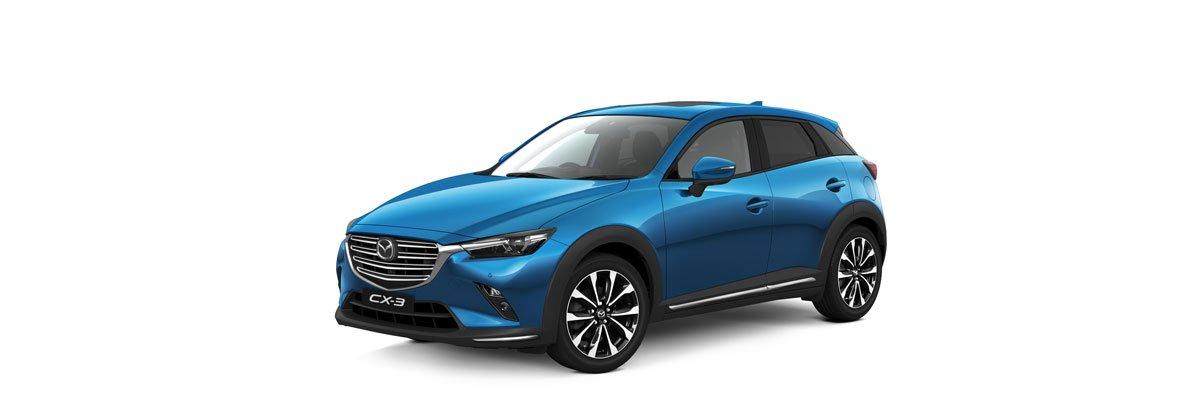 Mazda-CX-3-Dynaminc-Blue-Mica
