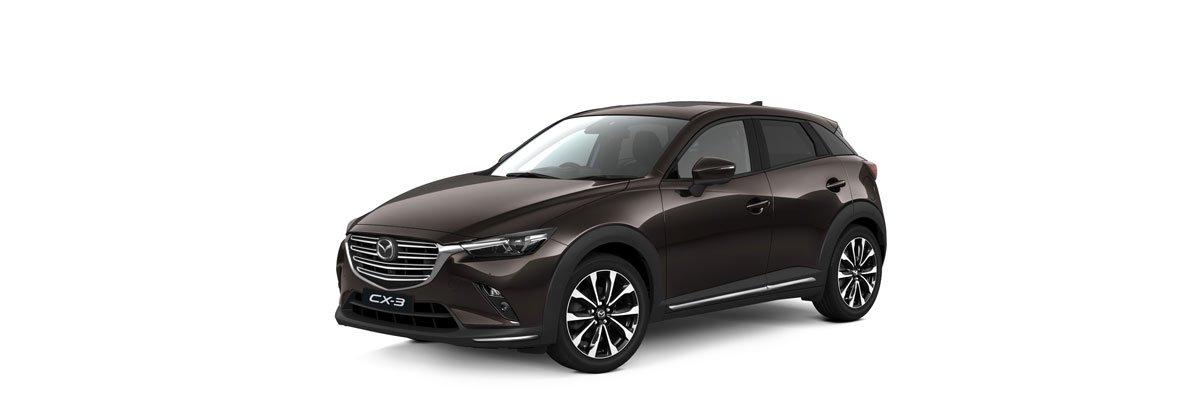 Mazda-CX-3-Titanium-Flash Mica