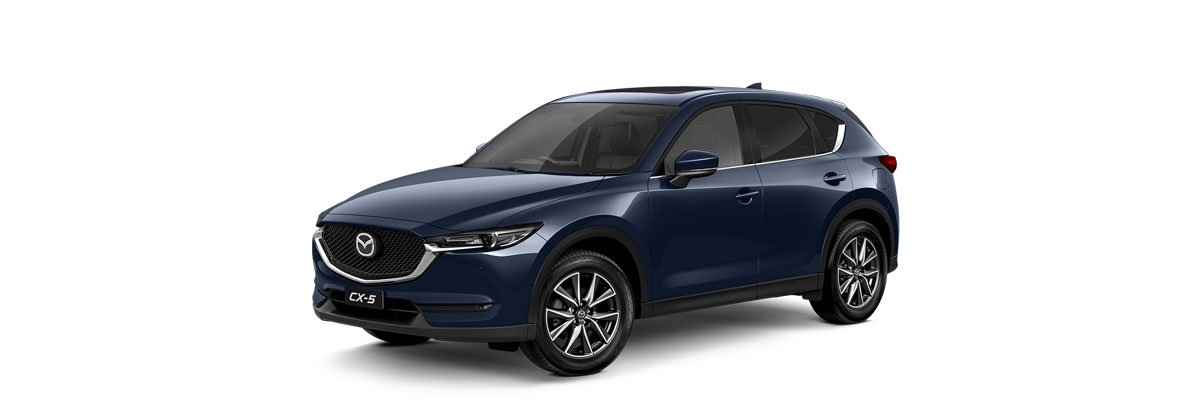 Mazda-CX-5-Deep-Cyrstal-Blue