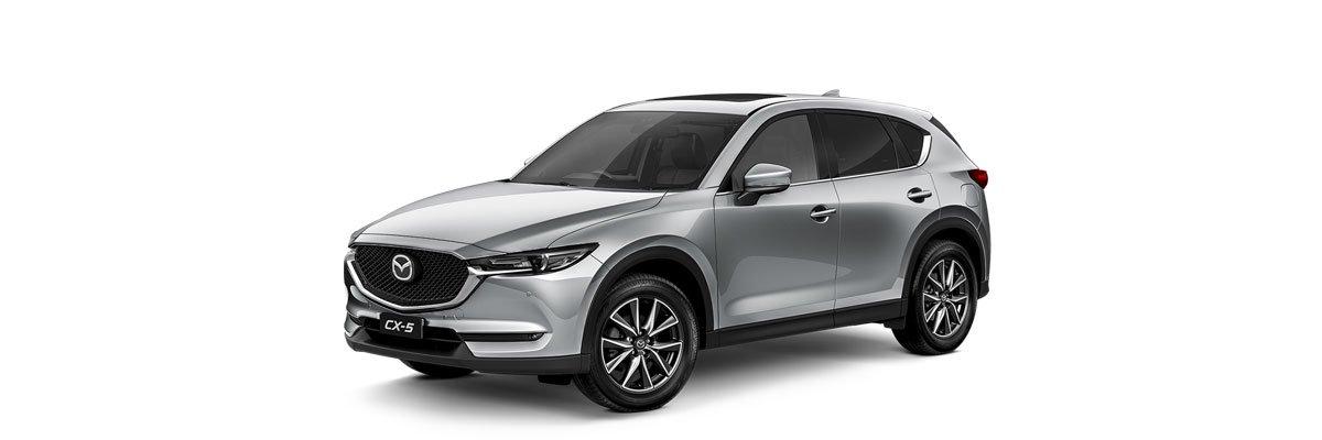 Mazda-CX-5-Sonic-Silver-Metallic