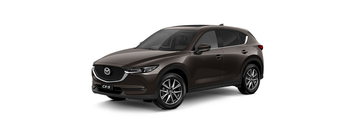 Mazda-CX-5-Titanium-Flash Mica