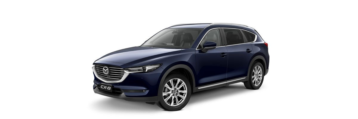 Mazda-CX-8-Deep-Cyrstal-Blue-Mica