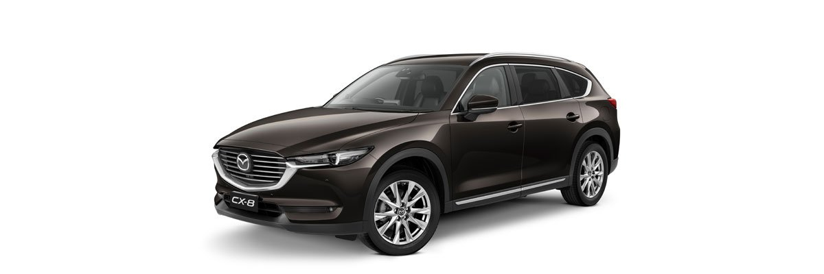 Mazda-CX-8-Titanuim-Flash-Mica