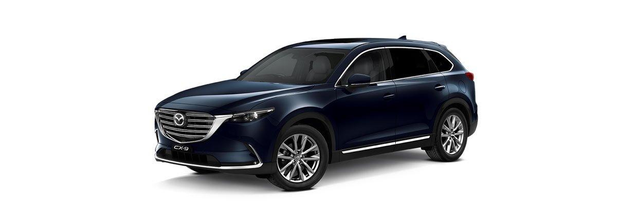 Mazda-CX-9-Deep-Cyrstal-Blue-Mica
