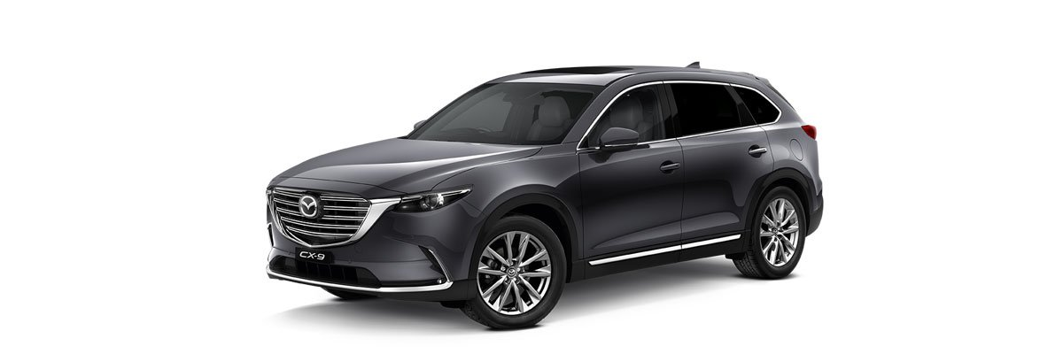 Mazda-CX-9-Machine-Grey-Metallic