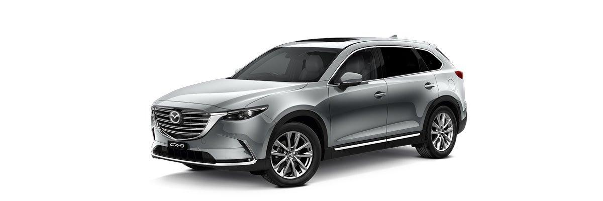 Mazda-CX-9-Sonic-Silver-Metallic
