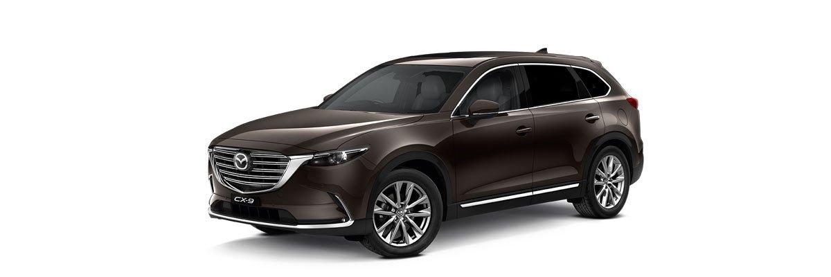 Mazda-CX-9-Titanium-Flash-Mica