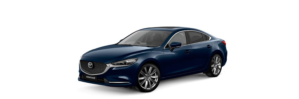 Mazda6-Deep-Cyrstal-Blue-Mica