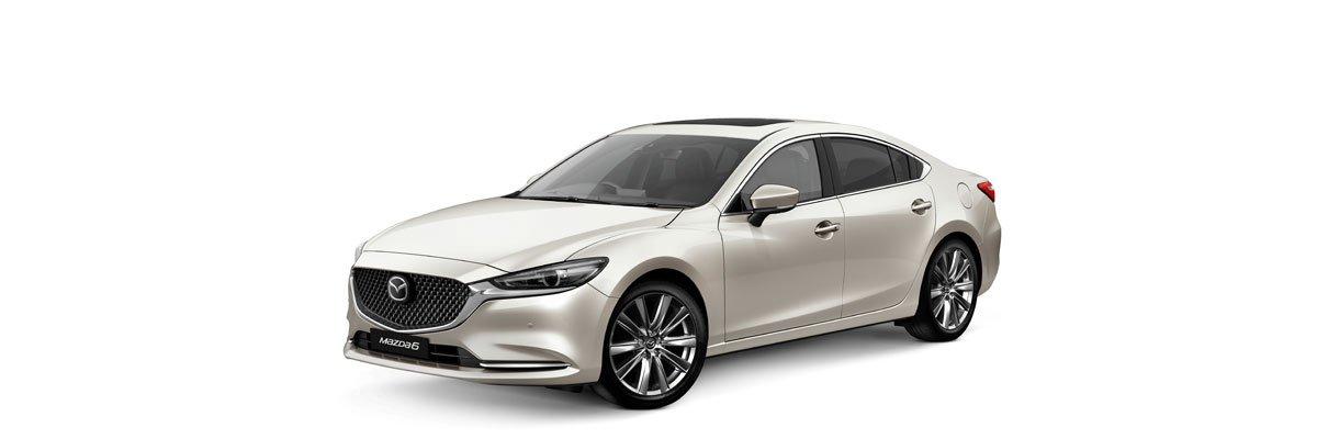 Mazda6-Snowflake-Pearl-White-Mica