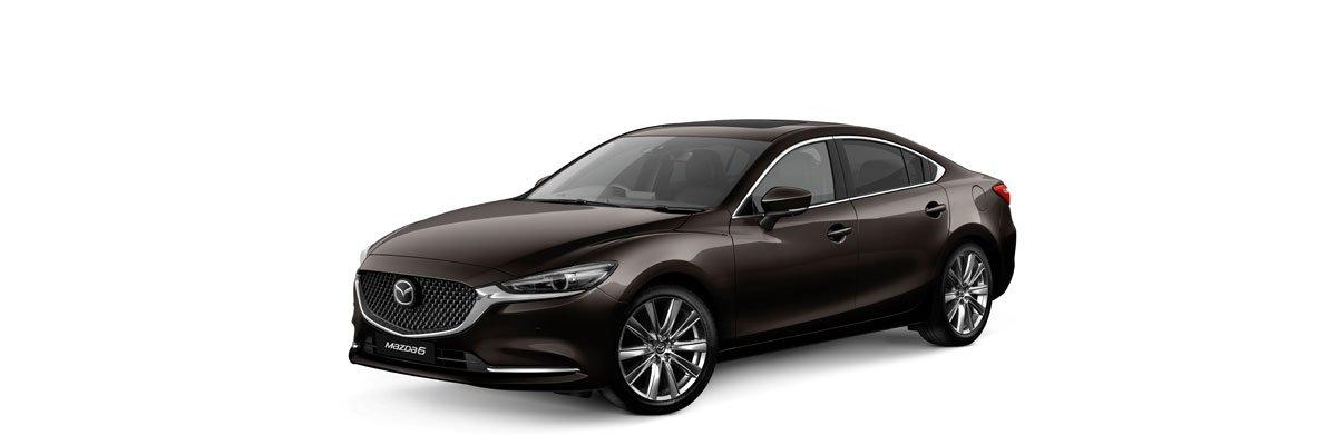 Mazda6-Titanium-Flash