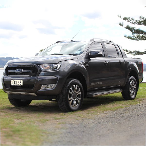 lease 2018 ford ranger wildtrak pacific motor group. Black Bedroom Furniture Sets. Home Design Ideas