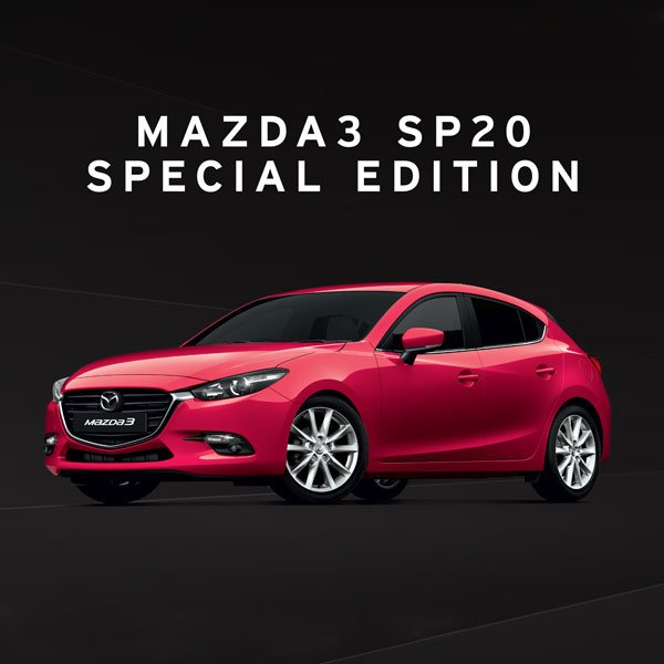 mazda3-sp20-SE-promo