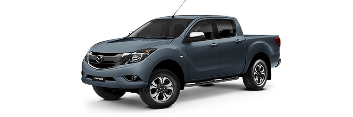 Mazda-BT-50-Blue-Reflex-Mica