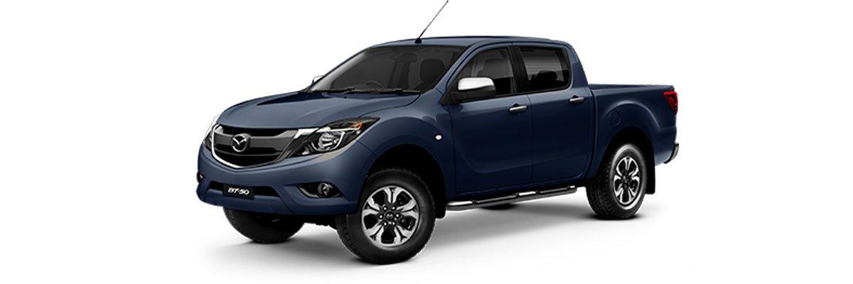 Mazda-BT-50-Deep-Crystal-Blue-Mica