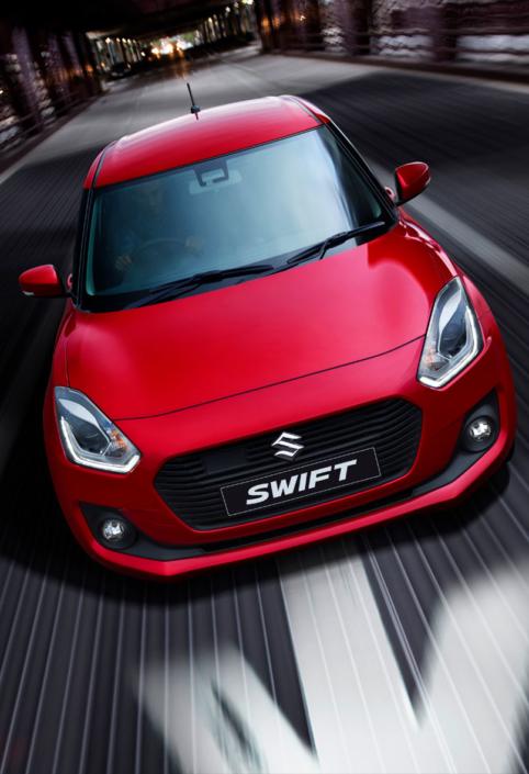 Suzuki-Swift-