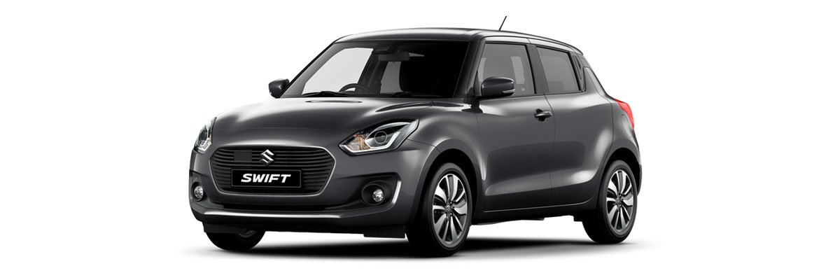 Suzuki-Swift-Mineral-Grey-Metallic