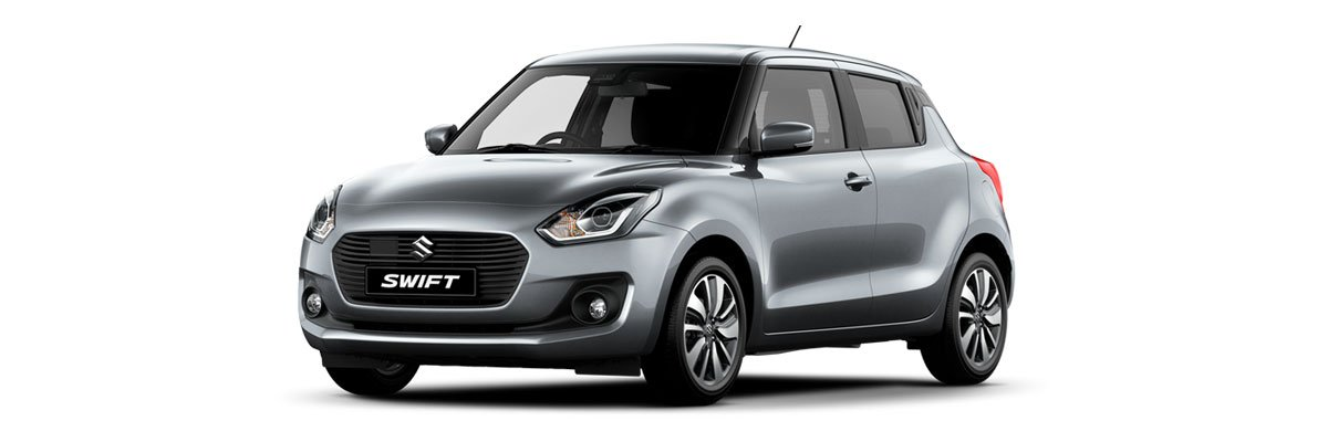 Suzuki-Swift-Premium-Silver-Metallic