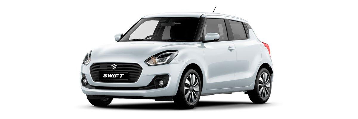 Suzuki-Swift-Pure-White-Pearl