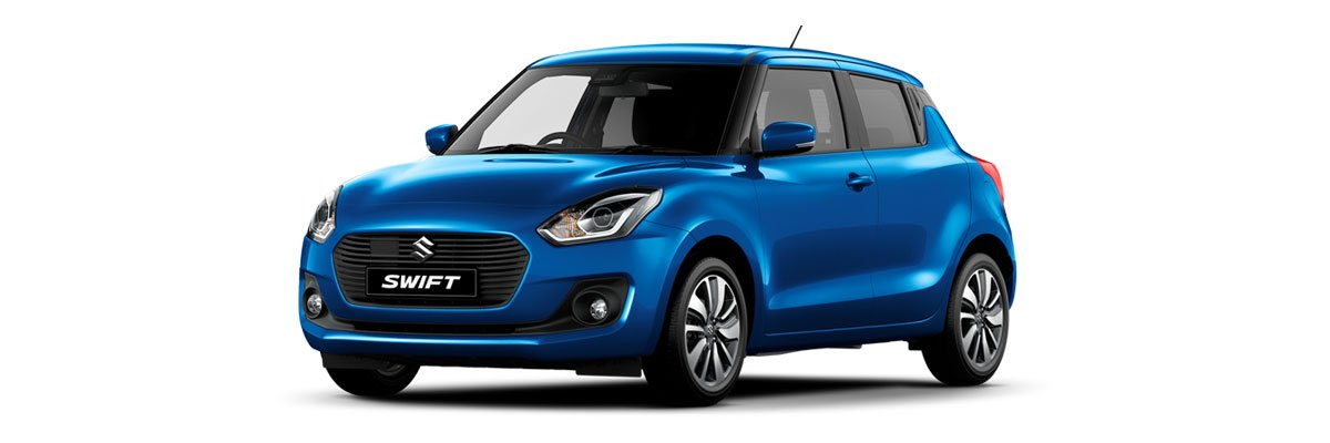 Suzuki-Swift-Speedy-Blue-Metallic