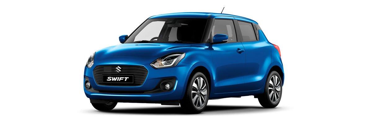 Suzuki-Swift-Speedy-Blue-Metallic