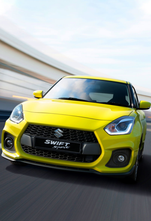 Suzuki-Swift-Sport-
