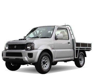 Suzuki ignis price nz