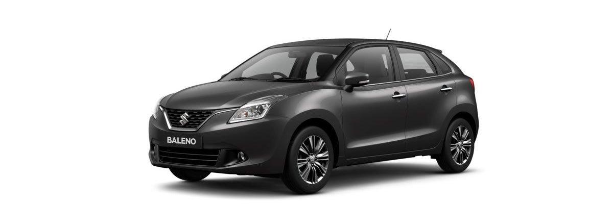 Suzuki-Baleno-Granite-Grey-Metallic