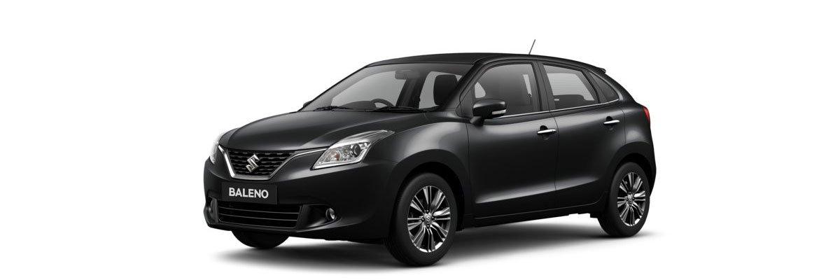 Suzuki-Baleno-Midnight-Black-Pearl