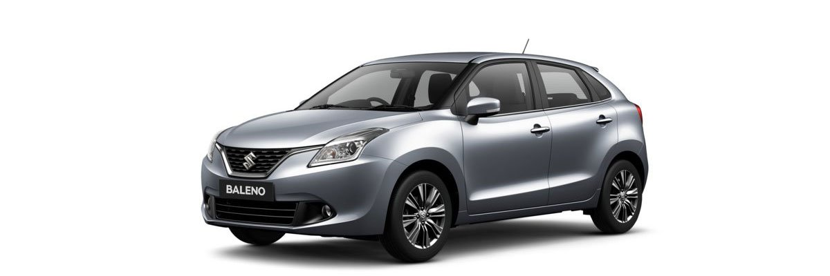 Suzuki-Baleno-Premium-Silver-Metallic