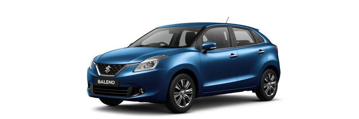 Suzuki-Baleno-Ray-Blue-Pearl-Metallic