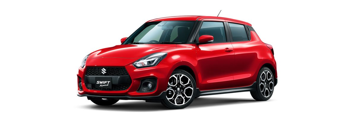 Suzuki-Swift-Sport-Burning-Red-Pearl-Metallic