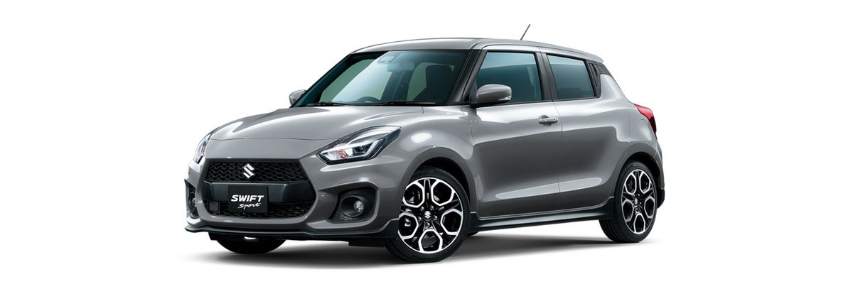 Suzuki-Swift-Sport-Premium-Silver-Metallic