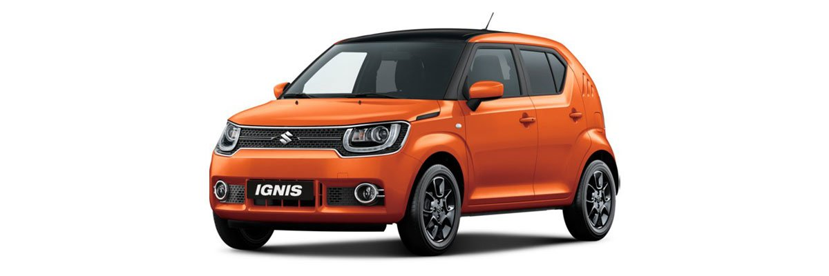 Suzuki-Ignis-Flame-Orange-Pearl--Two-tone