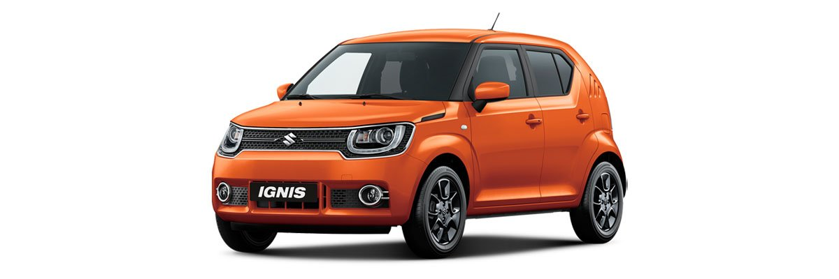 Suzuki-Ignis-Flame-Orange-Pearl