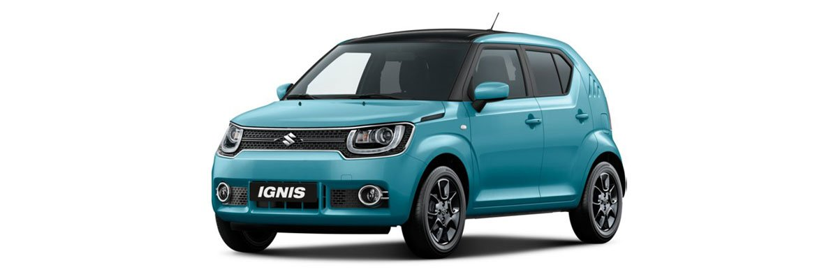 Suzuki-Ignis-Neon-Blue-Metallic
