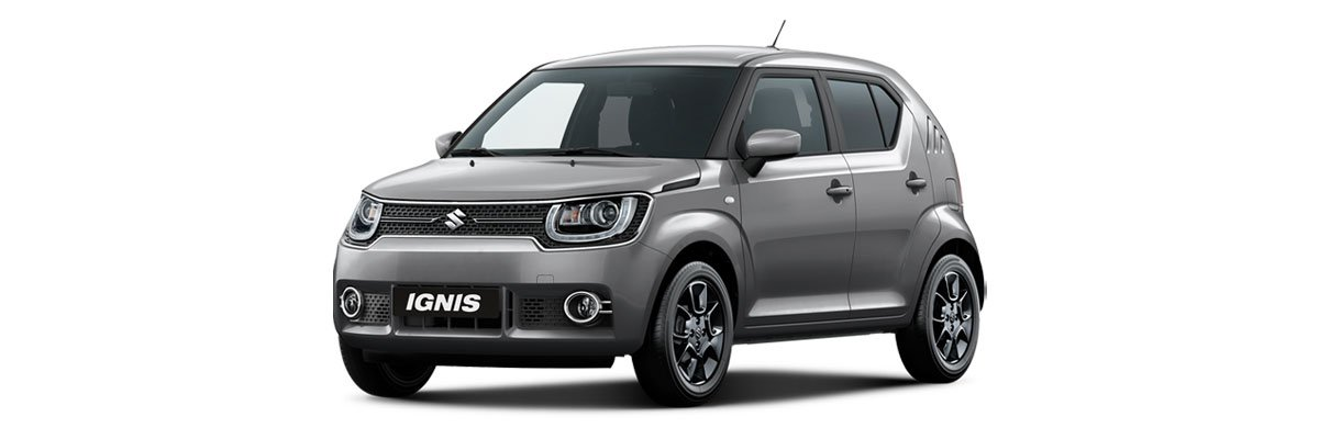 Suzuki-Ignis-Premium-Silver