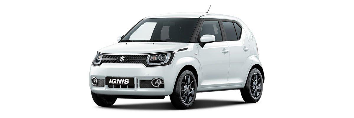 Suzuki-Ignis-Pure-White-Pearl