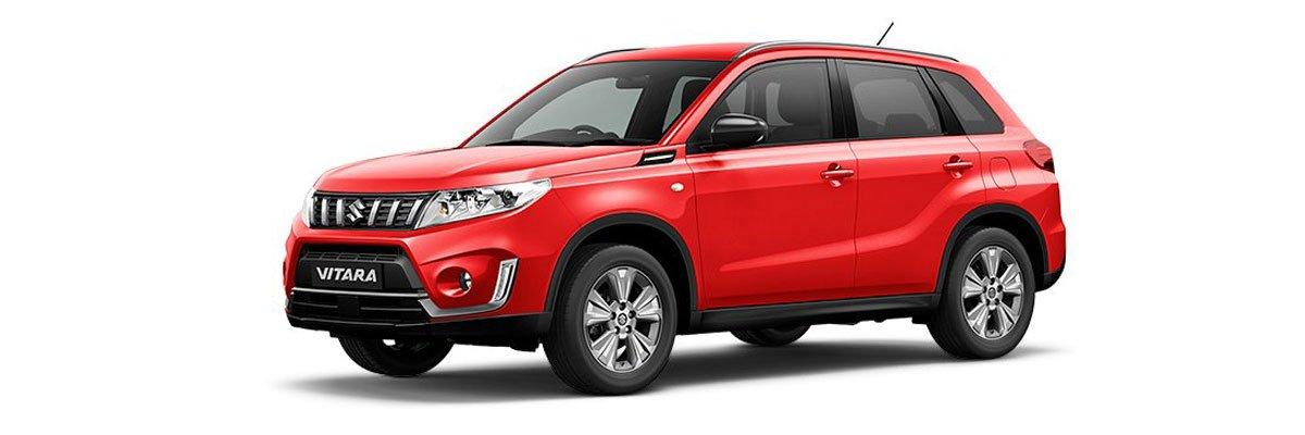 Suzuki-Vitara-Bright-Red